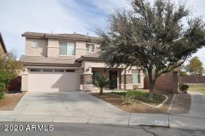44140 W SEDONA Trail, Maricopa, AZ 85139