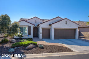 16359 W Whitton Avenue, Goodyear, AZ 85395