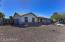 543 N 94TH Way, Mesa, AZ 85207