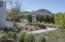 6682 E MALCOMB Drive, Paradise Valley, AZ 85253