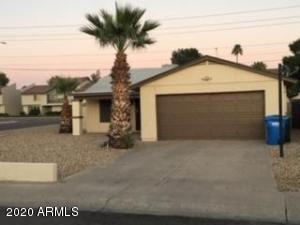 19619 N 6TH Place, Phoenix, AZ 85024