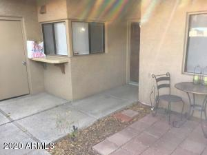 5350 N CENTRAL Avenue, 21, Phoenix, AZ 85012