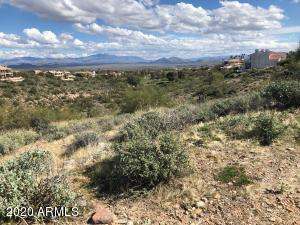 16334 E KEOTA Drive, 20, Fountain Hills, AZ 85268
