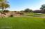 4349 E STRAWBERRY Drive, Gilbert, AZ 85298