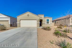 4976 E SMOKY QUARTZ Road, San Tan Valley, AZ 85143