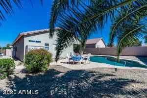 44999 W GAVILAN Drive, Maricopa, AZ 85139