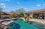 37031 N MIRABEL CLUB Drive, Scottsdale, AZ 85262