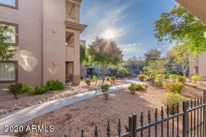 14000 N 94th Street, 1134, Scottsdale, AZ 85260