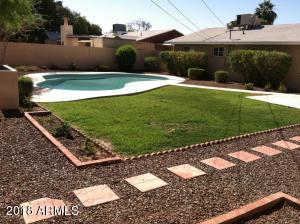 550 W 19TH Street, Tempe, AZ 85281