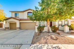 4441 S DANIELSON Way, Chandler, AZ 85249