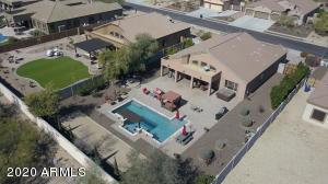 9943 E GREENWAY Street, Mesa, AZ 85207
