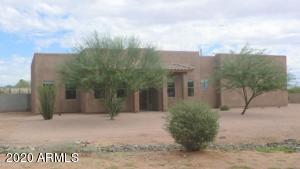 4241 N COLT Road, Apache Junction, AZ 85119