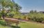 13700 N FOUNTAIN HILLS Boulevard, 375, Fountain Hills, AZ 85268