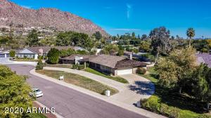 4431 N 53RD Street, Phoenix, AZ 85018