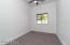 5325 N 83RD Place, Scottsdale, AZ 85250