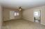 3049 N Meadowlark Drive, Prescott Valley, AZ 86314