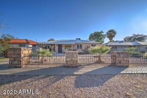 2131 E VIOLET Drive, Phoenix, AZ 85040