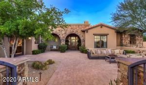 25975 N 89TH Street, Scottsdale, AZ 85255