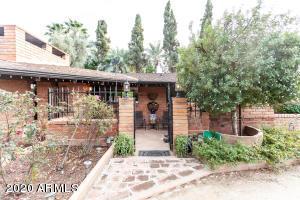5309 E Flower Street, Phoenix, AZ 85018