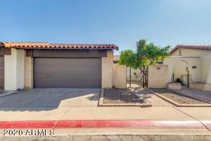 1019 W MISSION Lane, Phoenix, AZ 85021