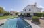 5736 E TIERRA BUENA Lane, Scottsdale, AZ 85254