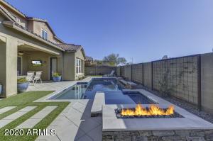 3715 E EMBER GLOW Way, Phoenix, AZ 85050