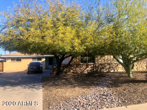 1030 E MANHATTON Drive, Tempe, AZ 85282