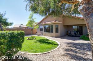 33921 N BARBARA Drive, Queen Creek, AZ 85142