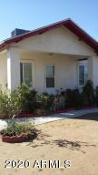 11041 W MOHAVE Street, Avondale, AZ 85323