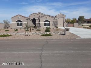 13608 W OCOTILLO Road, Glendale, AZ 85307