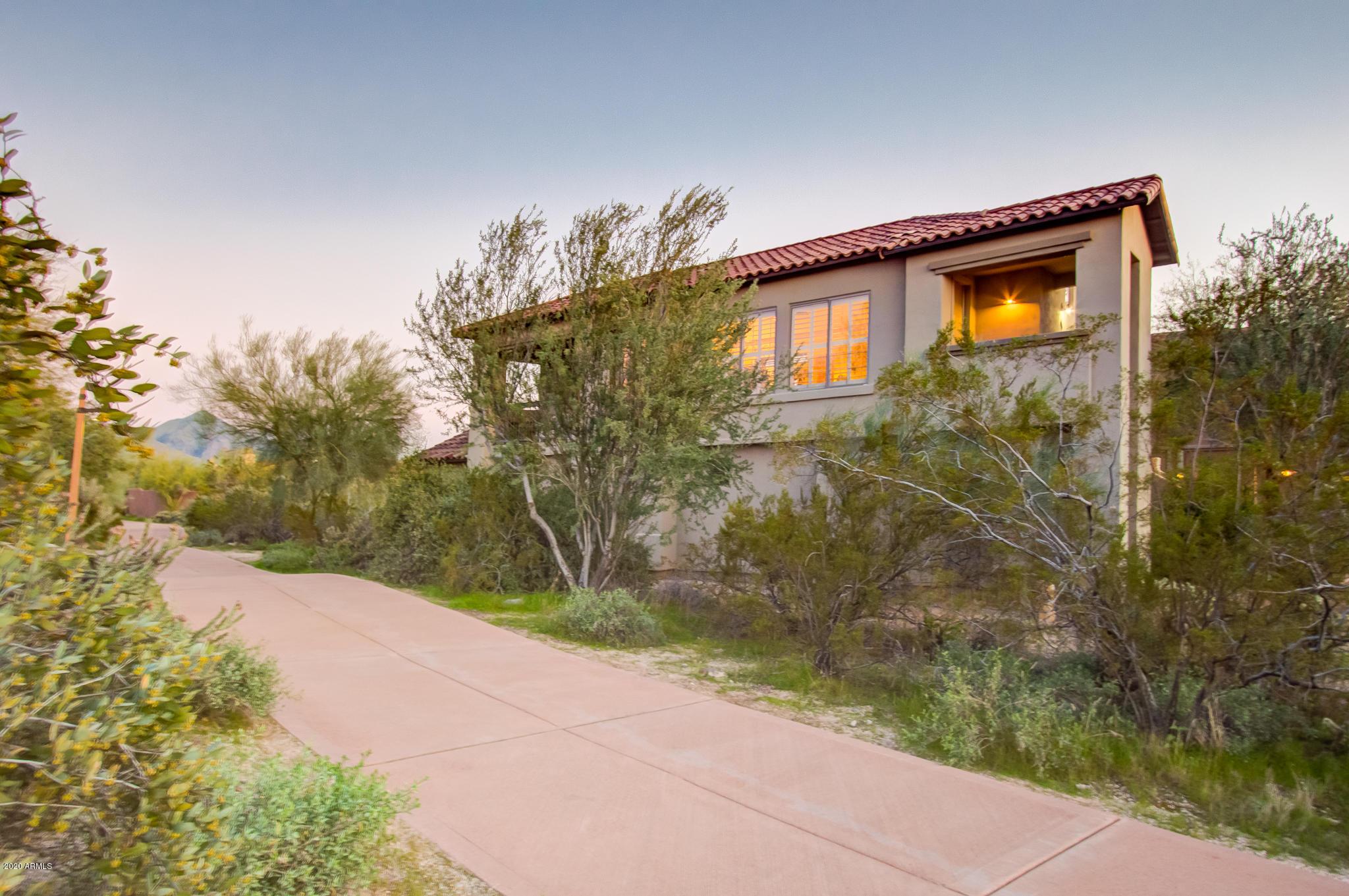 Photo of 20801 N 90TH Place N #219, Scottsdale, AZ 85255