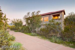 20801 N 90TH Place N, 219, Scottsdale, AZ 85255