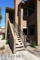 7009 E ACOMA Drive, 2089, Scottsdale, AZ 85254