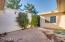 1507 E NEWPORT Drive, Tempe, AZ 85282