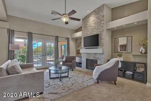 15839 E BRODIEA Drive, Fountain Hills, AZ 85268