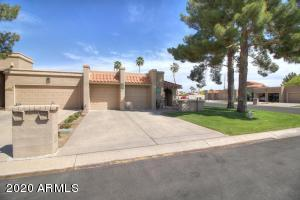 10238 E MINNESOTA Avenue, Sun Lakes, AZ 85248