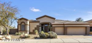 27933 N 114TH Way, Scottsdale, AZ 85262