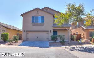 41415 W LUCERA Lane, Maricopa, AZ 85138