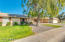 10606 W TROPICANA Circle, Sun City, AZ 85351