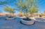 10606 W TROPICANA Circle, Sun City, AZ 85351