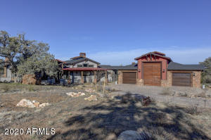 5253 W PALACE Place, Prescott, AZ 86305