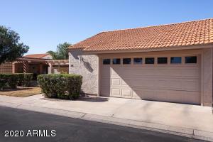 403 LEISURE WORLD, Mesa, AZ 85206