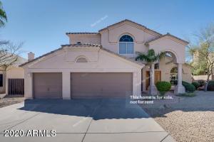 713 W WILDWOOD Drive, Phoenix, AZ 85045