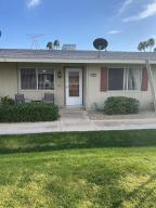 13804 N NEWCASTLE Drive, Sun City, AZ 85351