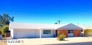 11026 N Balboa Drive, Sun City, AZ 85351