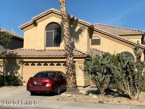 9718 E GELDING Drive, Scottsdale, AZ 85260