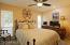 9806 W PINECREST Drive, Sun City, AZ 85351