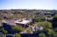 29388 N 110TH Street, Scottsdale, AZ 85262