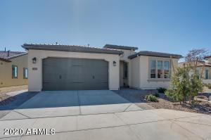 267 E LIME Court, Queen Creek, AZ 85140