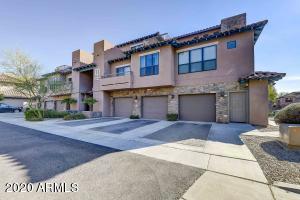 20660 N 40TH Street, 1066, Phoenix, AZ 85050